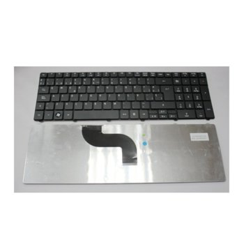 Клавиатура за Acer Aspire 5810 5810T 5536 5738 product