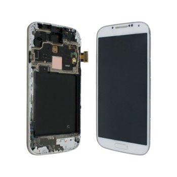 Samsung i9500 Galaxy S4 LCD product