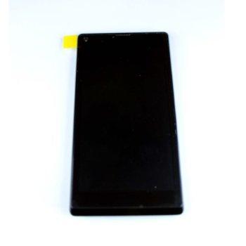 SONY Xperia L C2105/C2104 LCD с тъч скрийн product