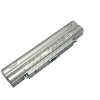 Батерия за Samsung M40 X15 X20 X25 X30 X50 product