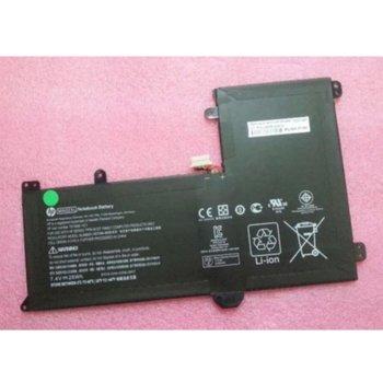 Батерия (оригинална) HP 410, G1, Pro x2, PAVILION 11, SLATEBOOK 10 MA02XL image