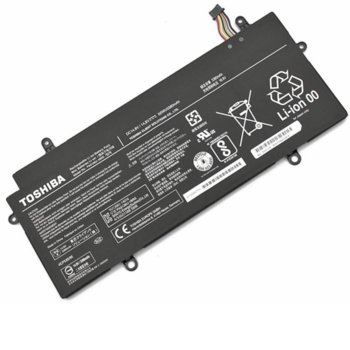 Toshiba 101901 product