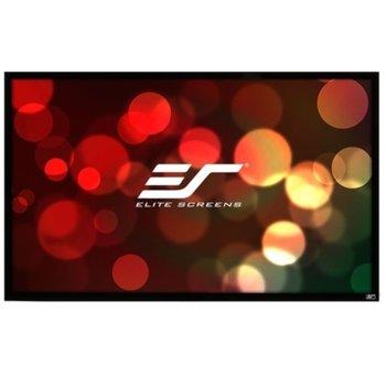 Elite Screen R142WX1 product