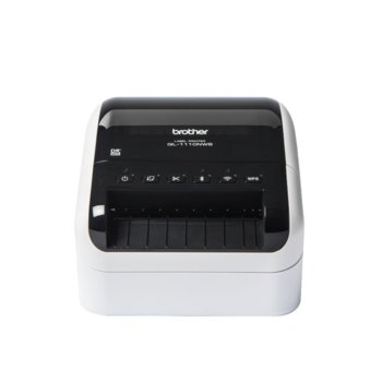 Brother QL-1110NWB product