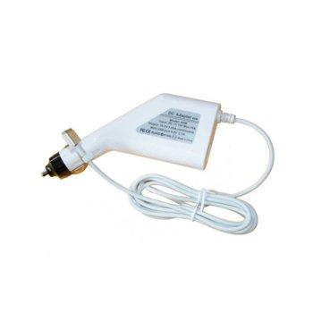 Зарядно за кола Apple 18.5V 90W 4.6A product