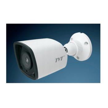 TVT TD-7411ASL(D/IR1) product