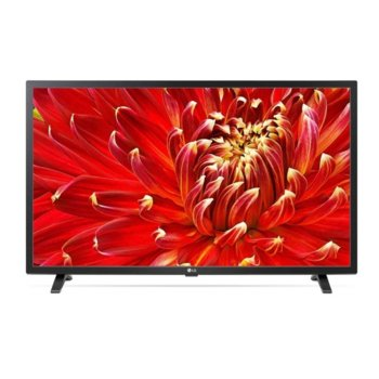 "Телевизор LG 32LM6300PLA, 32"" (81.28 cm) Full HD Smart LED TV, DVB-T2/C/S2, Wi-Fi, Bluetooth, 2x HDMI, 2x USB image"