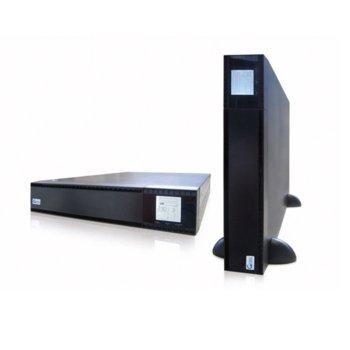 UPS G-tec TP 130-1100, 1100VA/880W, Line Interactive image