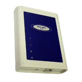 VoIP GSM шлюз BlueGate SIP1, една SIM карта image