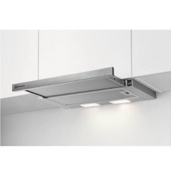 Electrolux LFP216S product