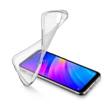 Cellular Line Soft for Xiaomi Redmi 7A product