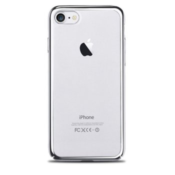 ACCGDEVIAGLIMMEIPHONE7PLUSV