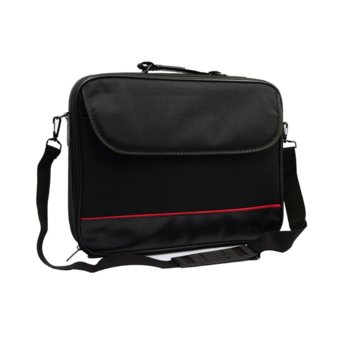 Volkano Notebook bag 15.6inch Black VLB200 product