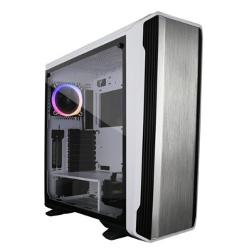Raidmax Magnus Z23TW White product