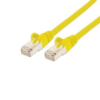 Пач кабел Intellinet 331890 product