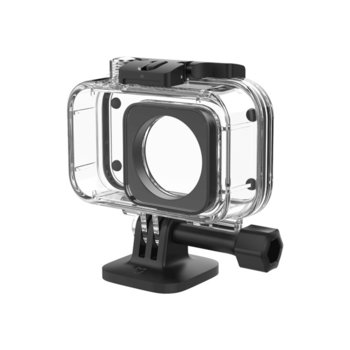 Калъф за Xiaomi Mi Action Camera 4K, Waterproof Case image