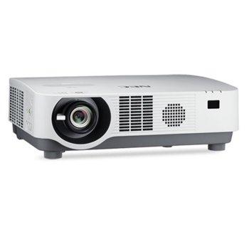 GTBLNEC60003694