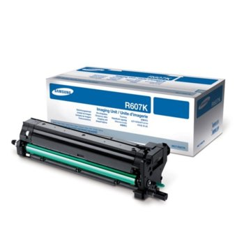 Барабан за Samsung SCX 8030ND/SCX8040ND Series Drum Unit - P№ MLT-R607K - Заб.: 100 000k image