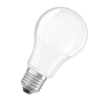 LED Лампа Osram CLA100, E27, 230VAC, 1521lm, 14,5W, студено бял image