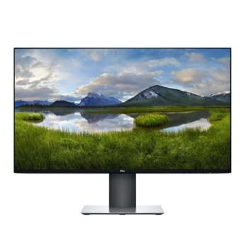 Dell U2719D product