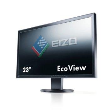 Монитор EIZO EV2316WFS3-BK product