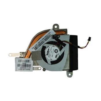 Вентилатор за лаптоп HP Mini 210-2000 product