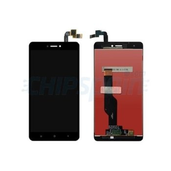 Xiaomi Redmi Note 4x Global LCD with touch Black product