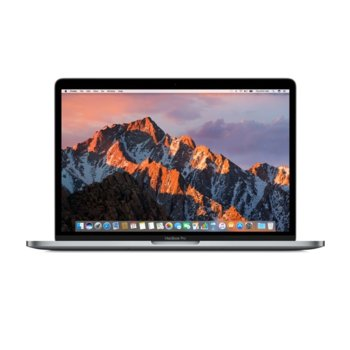 Apple MacBook Pro 13 MPXV2ZE/A_Z0UM00086/BG product