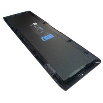 Батерия (оригинална) за лаптоп Dell, съвместима с DELL Latitude 6430u, 6-cell, 11.1V, 5400mAh image