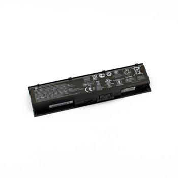 Батерия за лаптоп за HP Omen 17-W Pavilion 17-ab product