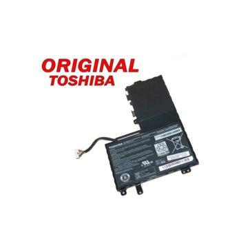 Батерия (оригинална) за лаптоп Toshiba Satelite U940 E45T E55T-A5320, 11.4V, 4160 mAh image