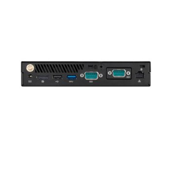 PCASUSPB40BC063MC