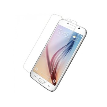 Tellur Tempered Glass for Samsung S6 product