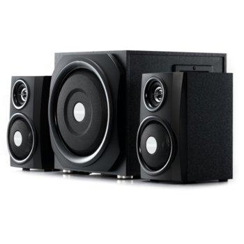 Microlab TMN-9 Bluetooth TMN-9BT product