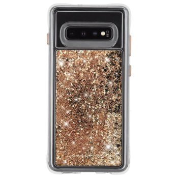 CaseMate Waterfall for Galaxy S10 Plus CM038580 product