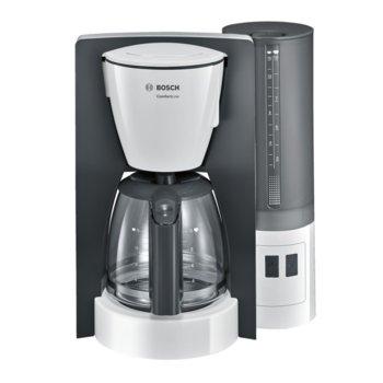 Bosch TKA6A041  product
