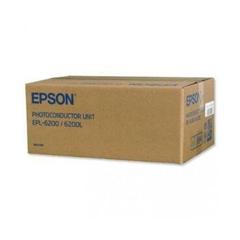 КАСЕТА ЗА EPSON EPL 6200/6200 L - Drum product