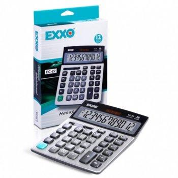 EOFCAEXXOEC22