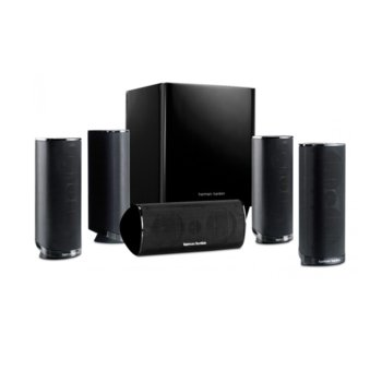 harman/kardon HKTS 16BQ product