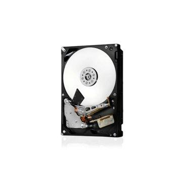2TB HGST Ultrastar 7K6000 SATA 6Gb/s HUS726020ALA6 product