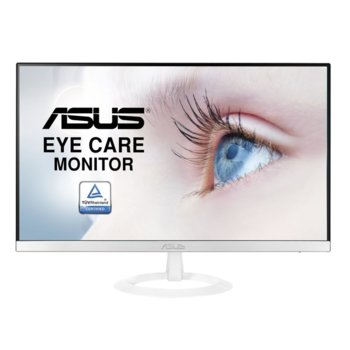 ASUS VZ239HE-W product