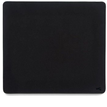Glorious Stealth XL black product