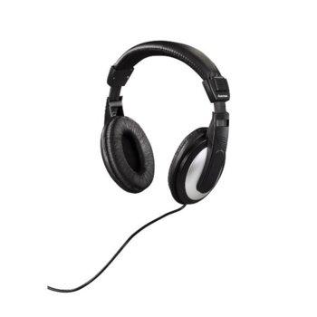 Слушалки Hama HK-5619 product