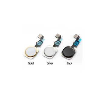 iPhone 6, Home button flex cable, Gold product