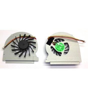 CPU Fan Toshiba Satellite M600 P745 product