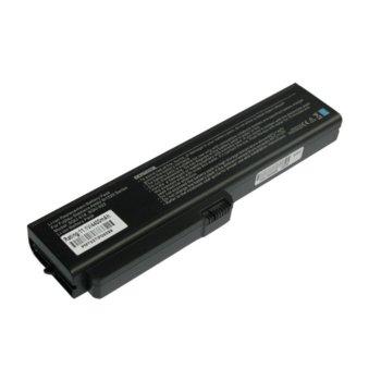 Батерия за Fujitsu-Siemens Amilo Si1520  product