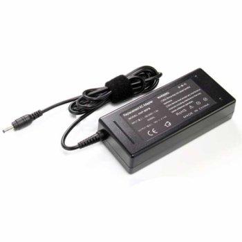 Зарядно за лаптоп HP Compaq 19V 4.74A 90W product