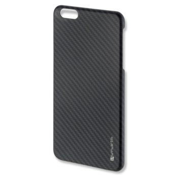 4smarts Nardo Clip Kevlar Case 4ST460807 product