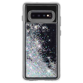 CaseMate Waterfall for Galaxy S10 Plus CM038582 product