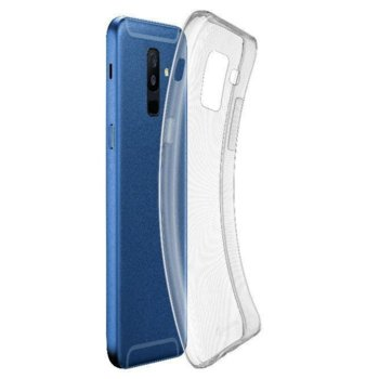 Калъф за Samsung Galaxy A6+ 2018 product